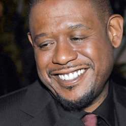 Forest Whitaker (Форест Уитакер)