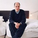 Alain De Botton (Ален де Боттон)