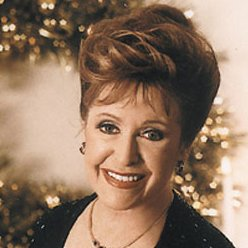 Mary Higgins Clark (Мэри Хиггинс Кларк)