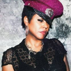Crystal Waters (Кристал Уотерс) voice of Alex Gaudino
