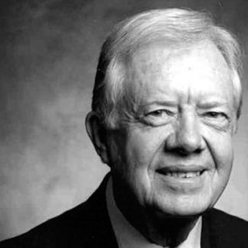 Jimmy Carter (Джимми Картер)