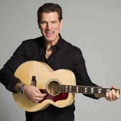 Chris Isaak (Крис Айзек)