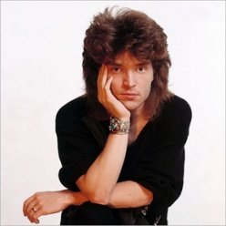 Richard Marx (Ричард Маркс)