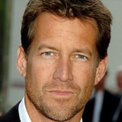 James Denton (Джеймс Дентон)
