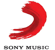 Sony-Music-Entertainment
