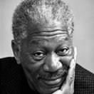 Morgan Freeman (Морган Фриман)