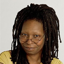 Whoopi Goldberg (Вупи Голдберг)