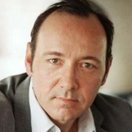 Kevin Spacey (Кевин Спейси)
