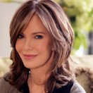 Jaclyn Smith (Жаклин Смит)