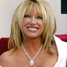 Suzanne Somers (Сюзанна Сомерс)
