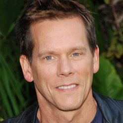 Kevin Bacon (Кевин Бэйкон)