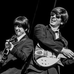 The Best Beatles Show (Бест Битлз Шоу)